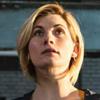 Вышел тизер новогодней серии «Доктора Кто» с Джоди Уиттакер