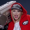Тейлор Свифт проявила чудеса самоиронии в новом клипе