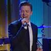 Джастин Тимберлейк спел вместе с четой Обама