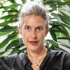 L'Oréal Paris анонсировали коллаборацию с Isabel Marant