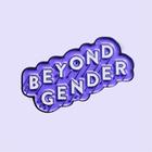 Инклюзивный или нейтральный: Что предлагают сделать с гендером в языках мира