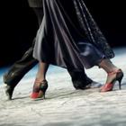 Российского танцора отстранили от соревнований за абьюз