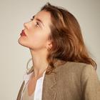 Филолог Тамара Шабан о любимых нарядах
