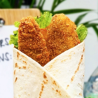 McDonald's будет продавать вегетарианские обеды для детей