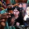 В Пакистане ужесточили наказания за убийства чести
