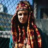 Финалистка LVMH Prize Мария Казакова попала  в список Forbes
