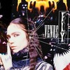 Grimes выпустила клип «Venus Fly» в духе киберфутуризма