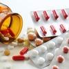 На россиянку завели уголовное дело из-за покупки антидепрессантов