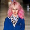 Показы на London Fashion Week AW 2011: день 3