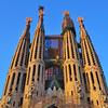 Знаменитый храм Гауди в Барселоне достроят в 2026 году
