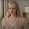 ЦИК призвала голосовать «за Конституцию» сексистским и мизогинным роликом