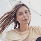Мария Шарапова объявила о завершении спортивной карьеры