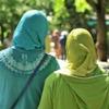 В Марокко двух девушек-подростков судят за гомосексуальность