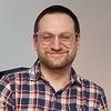 Умер разработчик Алек Холоука, которого обвинили в изнасиловании