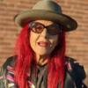 Стилистка Патриция Филд не будет работать над продолжением «Секса в большом городе»
