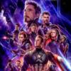 Последнюю часть «Мстителей» покажут на ММКФ
