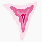 6 вопросов  о клиторэктомии