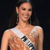 «Мисс Вселенной — 2018» назвали представительницу Филиппин
