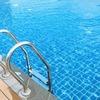 В Химках девочку с ДЦП не пустили в бассейн
