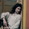 Современную классику кино Центральной Азии теперь можно посмотреть онлайн