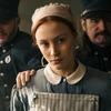 Вышел трейлер сериала «Alias Grace» по мотивам романа Маргарет Этвуд