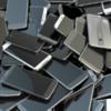 В Госдуме предложили учредить День без смартфона