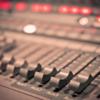 В США 78% женщин в музыке сталкиваются с дискриминацией