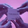 Аргентинская компания выпустила презервативы для секса по согласию