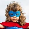 Родителей чаще всего волнует красота дочерей  и интеллект сыновей