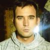 Суфьян Стивенс выпустил две песни в честь месяца прайда