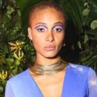 Адвоа Абоа сделала набор косметики в поддержку психического здоровья