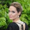 Анджелина Джоли обвинила Брэда Питта в домашнем насилии