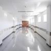 В России изменят условия жизни в психоневрологических интернатах