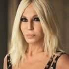 Versace извинились  за географическую ошибку на футболках