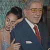 Леди Гага и Тони Беннетт станут лицами новогодней кампании H&M