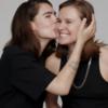 Квир-зин «Открытые» сделал видео в честь месяца прайда
