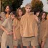 Джастин Бибер запустил собственную линейку одежды Drew House