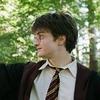 В Сеть утекли кадры новой игры по Гарри Поттеру
