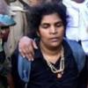 В Индии женщину, посетившую храм, изгнали из семьи