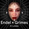 Grimes создала ИИ-колыбельную для своего сына со стартапом Endel