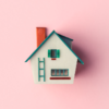 В Госдуму внесли законопроект о пособиях для людей, занимающихся домашним хозяйством в семье