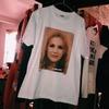 Supreme выпустит коллекцию футболок против Дональда Трампа