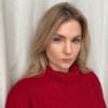 #негрустивсёбудетхорошо: Флешмоб в поддержку Юлии Навальной собрал более 6 тысяч постов