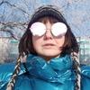ЛГБТ-активистка Юлия Цветкова получает угрозы