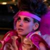 Вышел трейлер третьего сезона сериала «Glow»