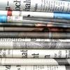 Бот Financial Times предупреждает, если в тексте мало эксперток