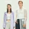 Датский бренд Rains открывает первый магазин в России