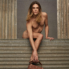Креативный директор Valentino Пьерпаоло Пиччоли ответил на критику фотографии из новой кампании