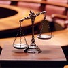 В Красноярском крае в суд передали дело убийцы шестнадцатилетней девушки