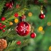 InLiberty проведёт благотворительную ярмарку новогодних подарков
